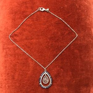 Premier Necklace